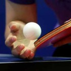 2219 TABLE TENNIS CLASS