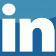 2413 HOW TO USE LINKEDIN FOR JOB SEARCH