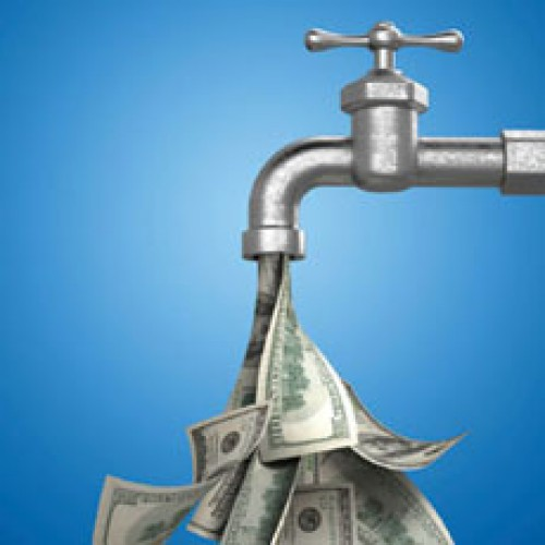 how to get multiple streams of income