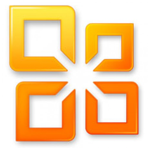 Free microsoft office classes in nyc