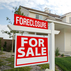 2808 HOW TO BUY FORECLOSURES AND OTHER INVESTMENT PROPERTIES