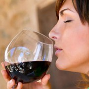 3238 WINE TASTING CLASS-BECOME A WINE CONNOISSEUR