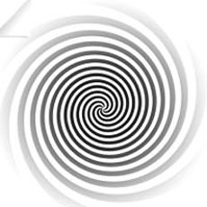3302 HYPNOSIS CLASS, LOSE WEIGHT THROUGH