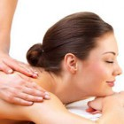 3410 MASSAGE CLASS, COUPLES MASSAGE