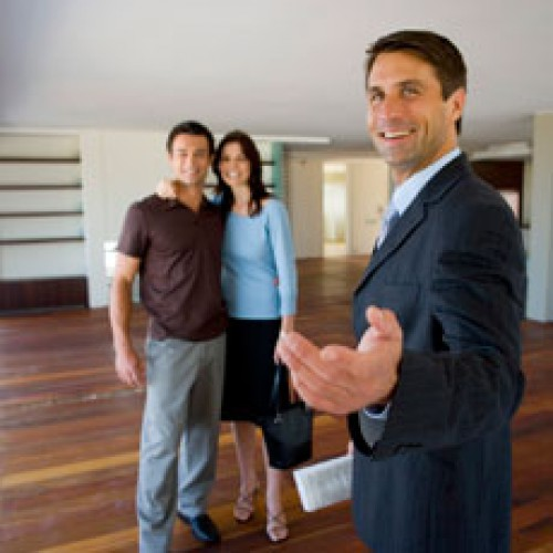 how to change leasing agent